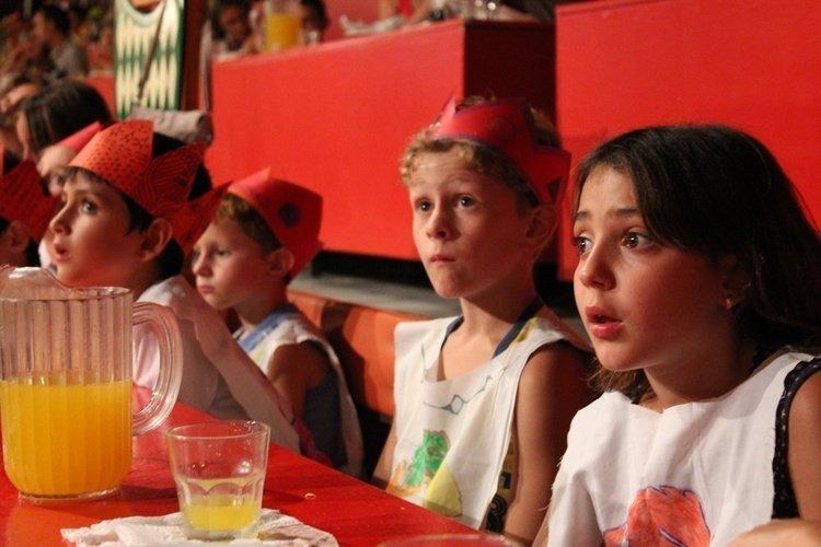 Espectáculo desafío medieval cena-espectáculo alfaz del pi